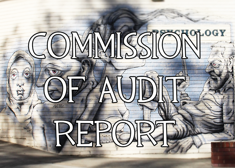 Commission-of-audit.png
