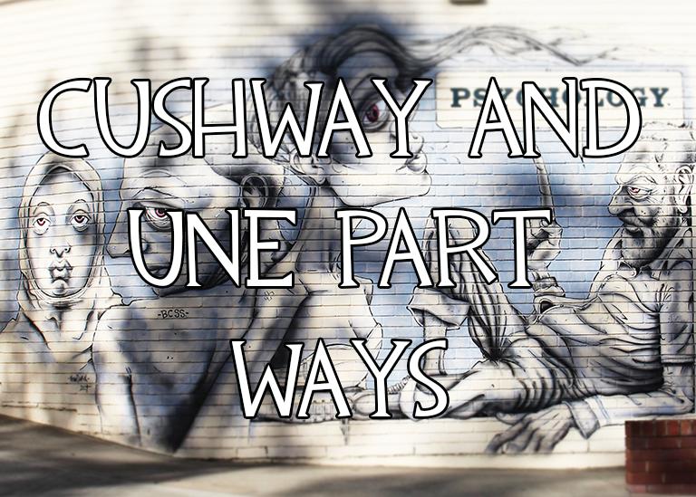 Cushway.png
