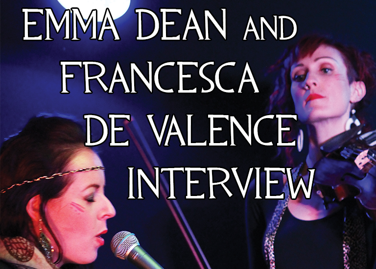 Emma-Francesca-interview.png