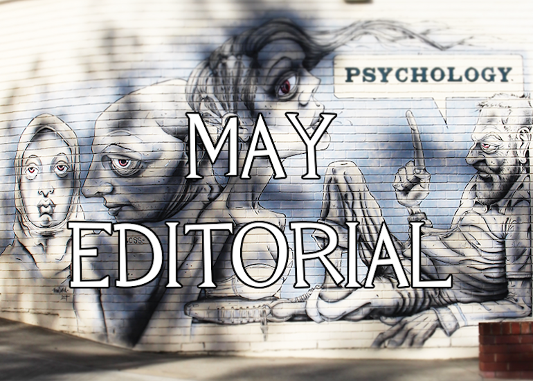 May-Editorial1.png