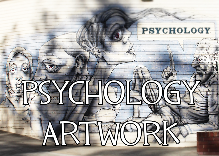 Psychology-artwork.png