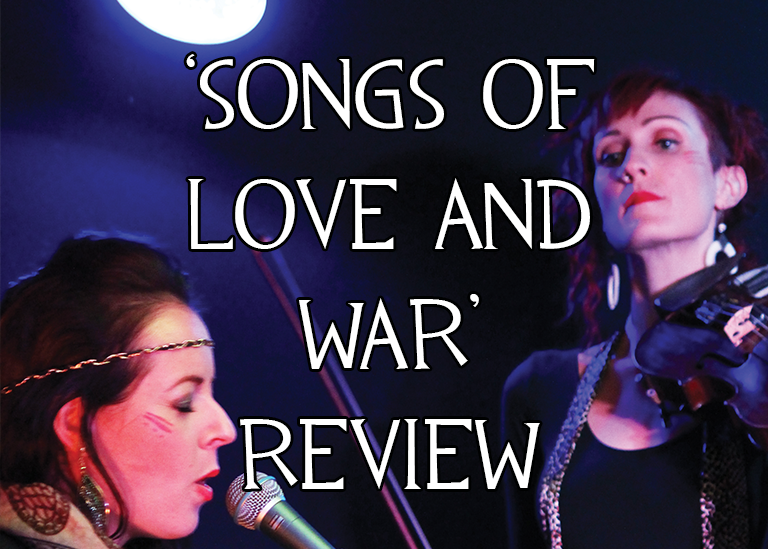 Songs-of-Love-and-War-review.png