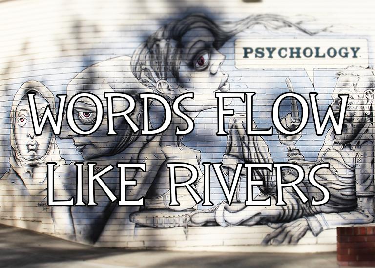Words-flow.png