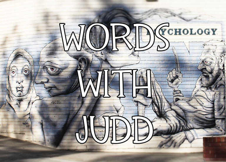 Words-with-Judd.png