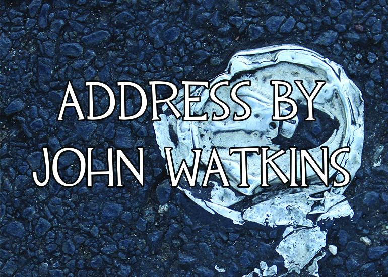 JohnWatkins.jpg