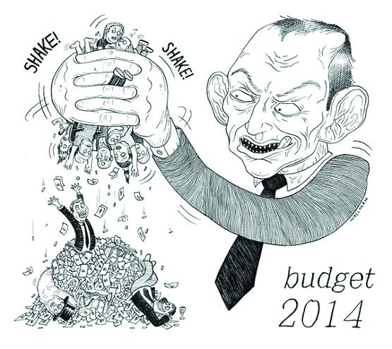 Illustration by Sam Wallman (penerasespaper.com)