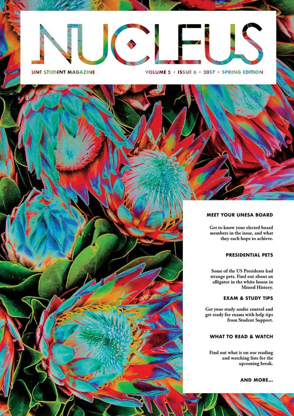 Nucleus Spring Edition_WEB_COVER.jpg