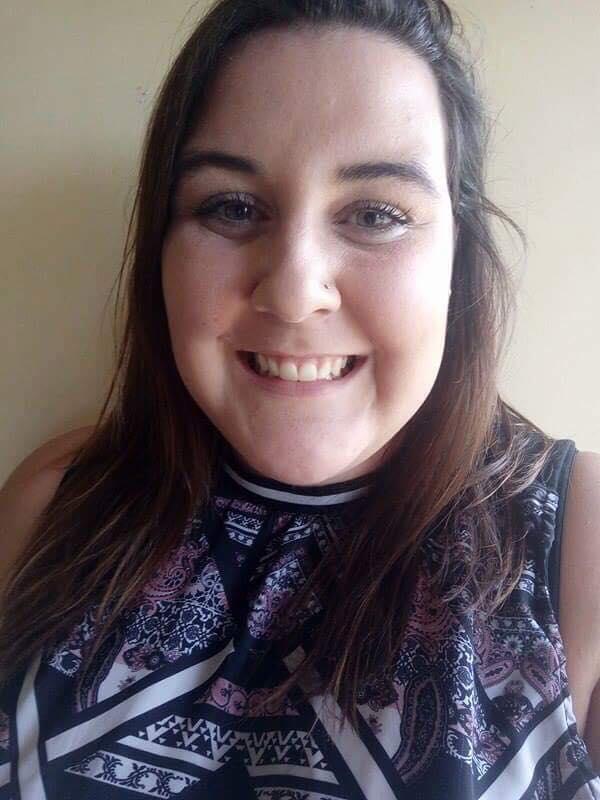 Amy Behringer - Vice PresidentBachelor of NursingOn-Campus