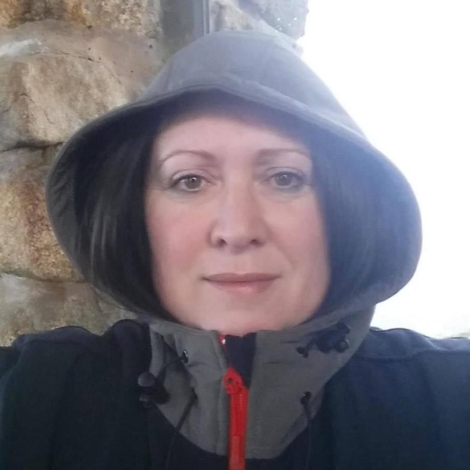 Christine Segaert - Equity OfficerB.Historical Inquiry & PracticeOff-Campus