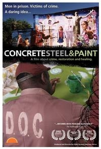 Concrete_Steel_and_Paint.jpg