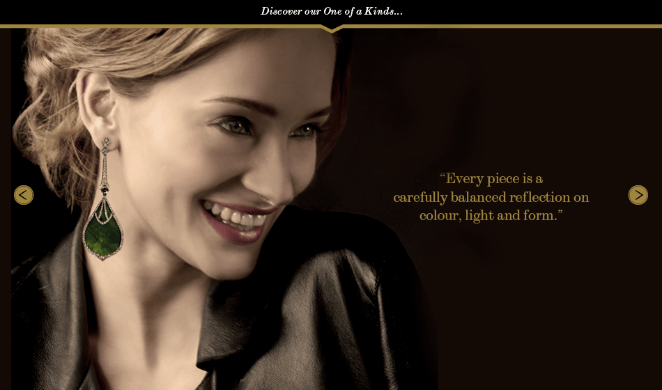 sonia-allen-makeup-advertising-7_orig.png