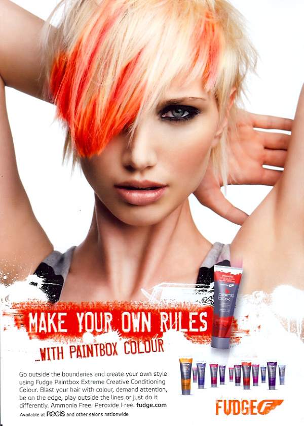58_UK Your Hair Paintbox .jpg