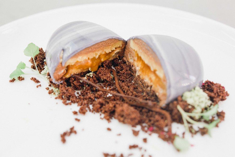 Ali King Dessert-93 (1).jpg