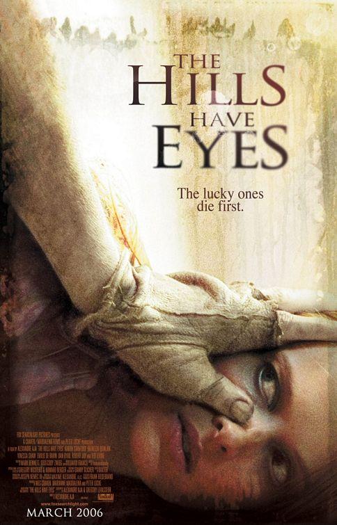 hills_have_eyes.jpg
