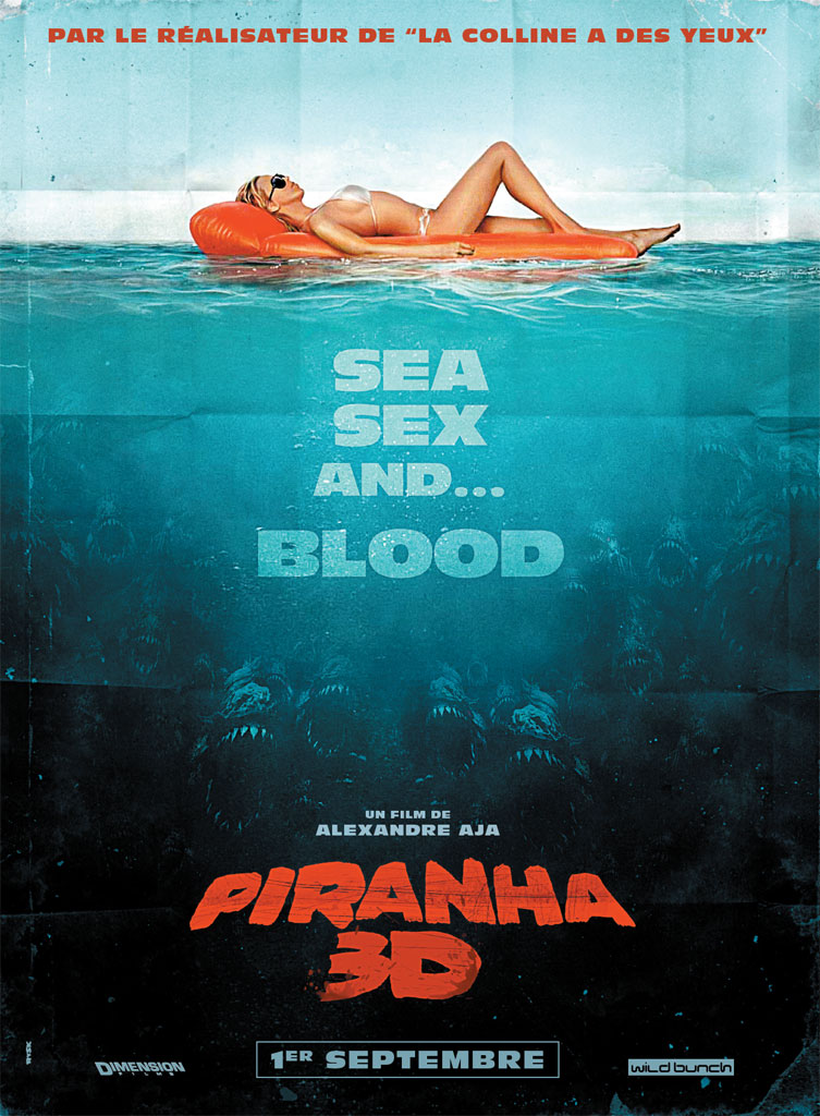 Piranha_3d_french_poster.jpg
