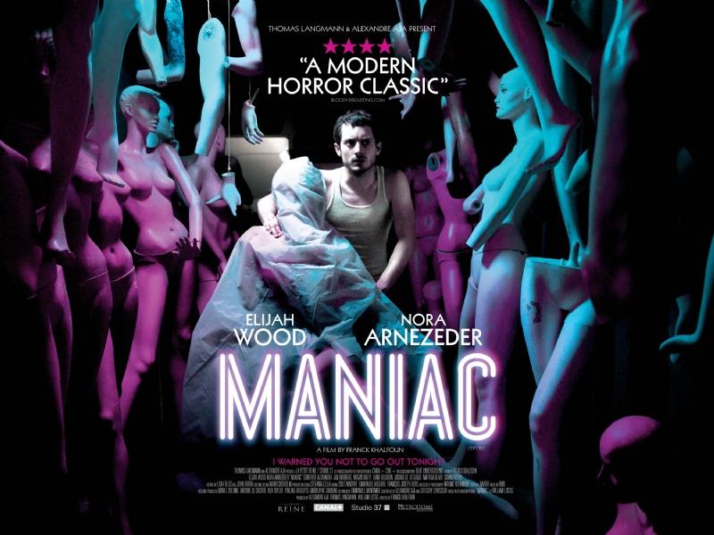 Maniac-UK-Quad.jpg