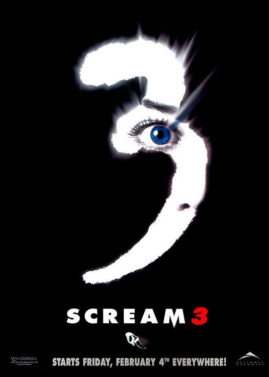 scream3_ver1.jpg
