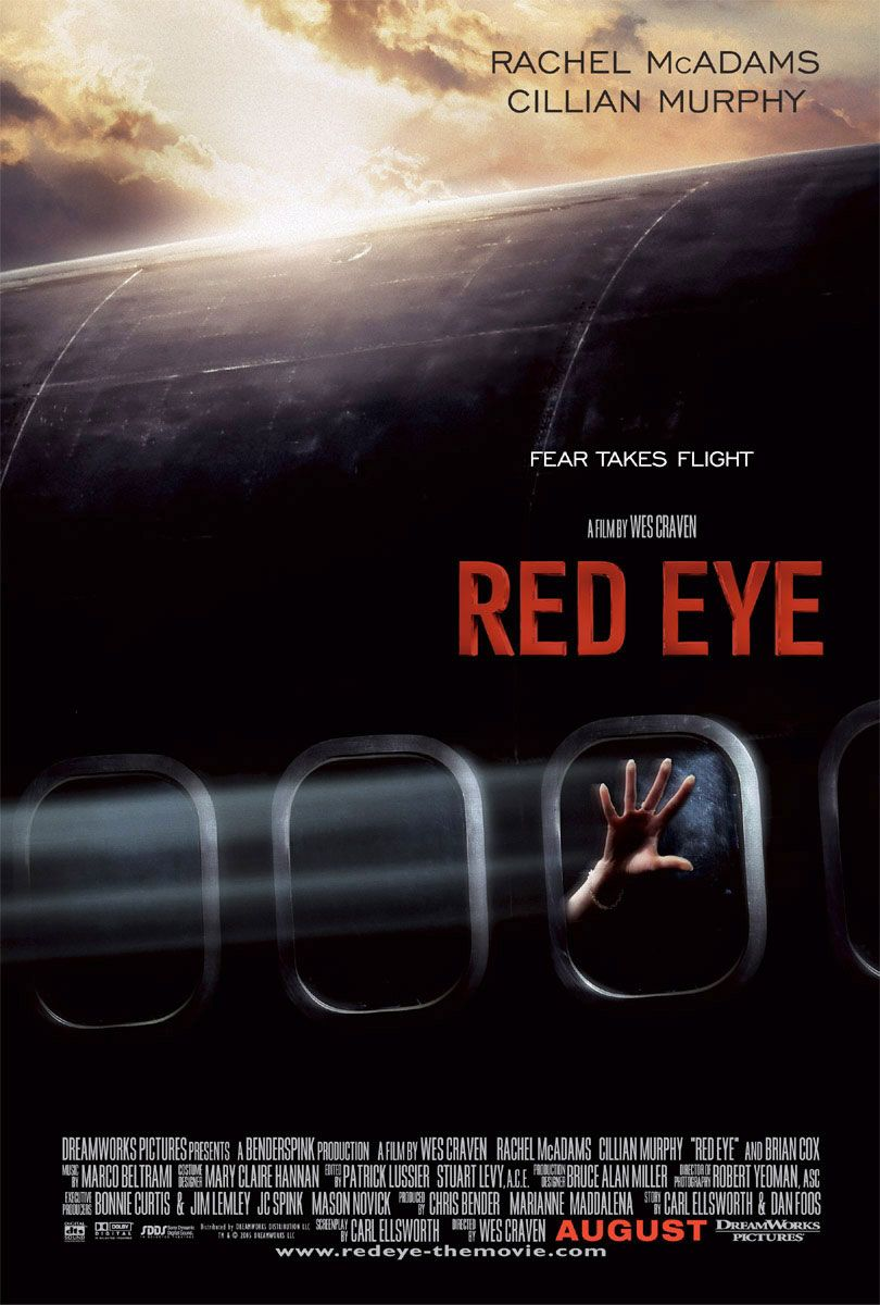 1000full-red-eye-poster.jpg