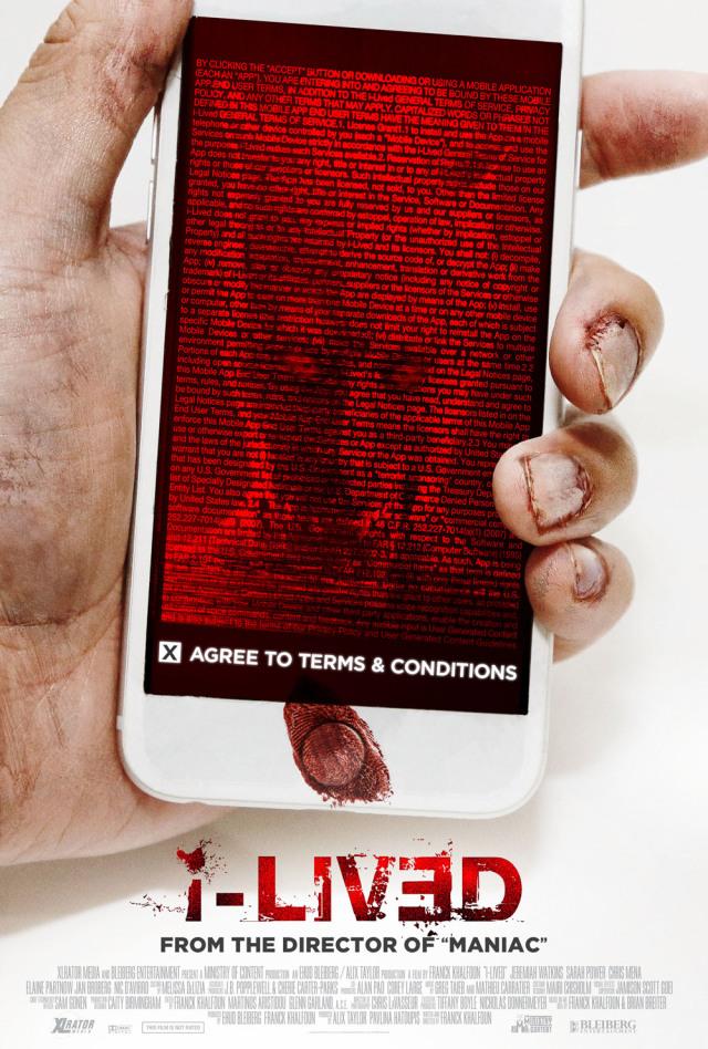i-lived-poster.jpg