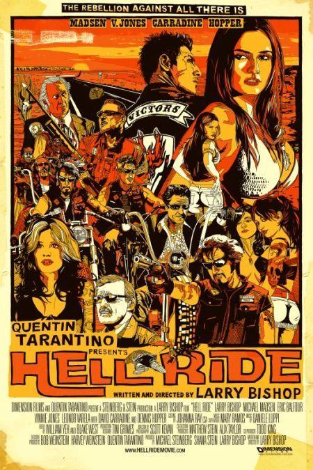 hell_ride.jpg