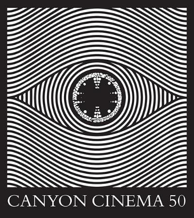 canyon50
