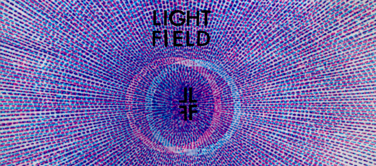 Light Field