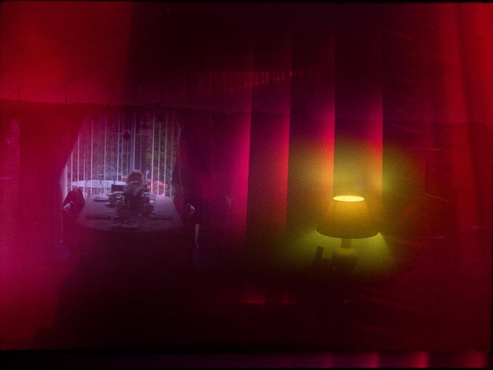 Program 5    Saturday, March 16, 2019 @ 9pm    The Lab    ▴ Meganelizabeth Diamond ▴ Karissa Hahn ▴ Alexander Stewart ▴ Simon Liu ▴ Ross Meckfessel ▴ Anja Dornieden & Juan David González Monroy ▴ Lucy Kerr ▴ Andrew Busti ▴