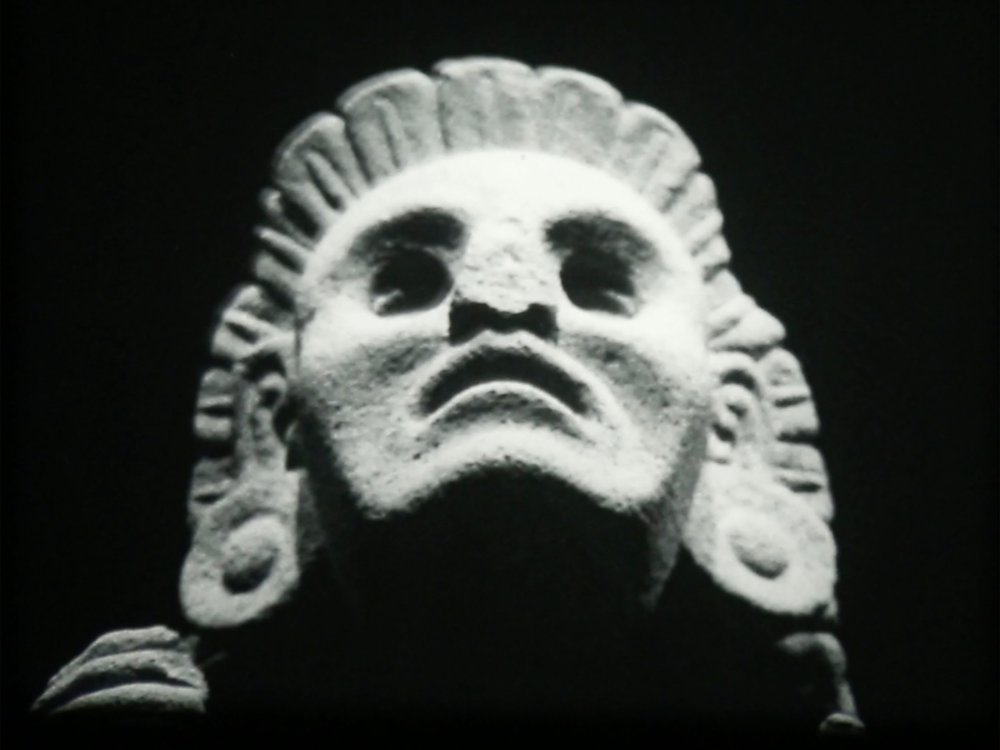 """Xochipilli     Annalisa D. Quagliata     2018 