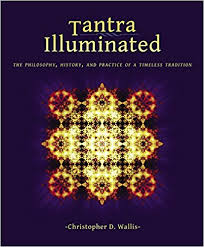 Tantra Illuminated - Christopher Wallis