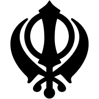 Guru Nanak Foundation