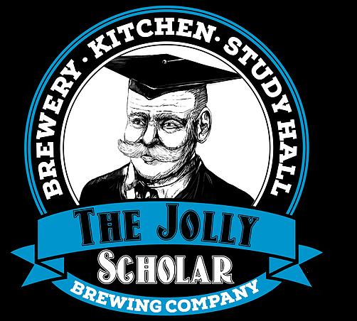 Jolly-Scholar-Logo.png