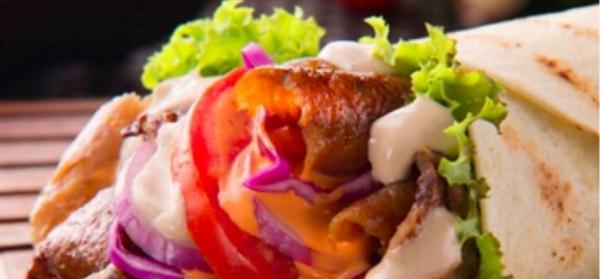 Kebab_Kebab Corner.JPG