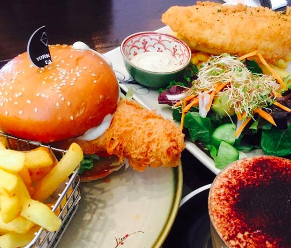 Burger_York_Street_Eatery.png