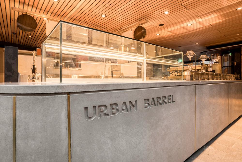 Urban Barrel_1.jpg