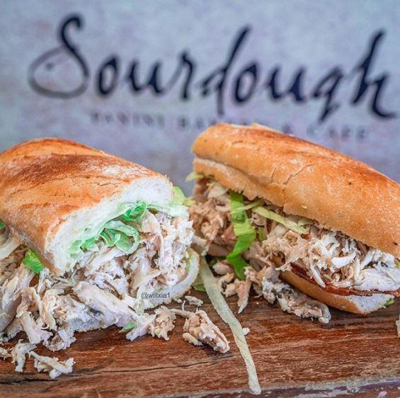 Chicken_Sandwich_Sourdough_Cafe.JPG