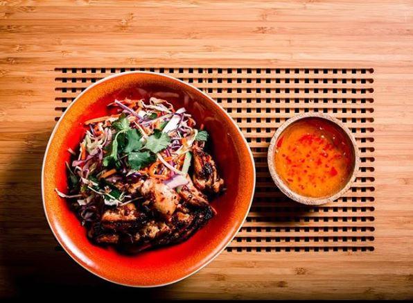 VietnameseSalad_Scoota Cafe.JPG