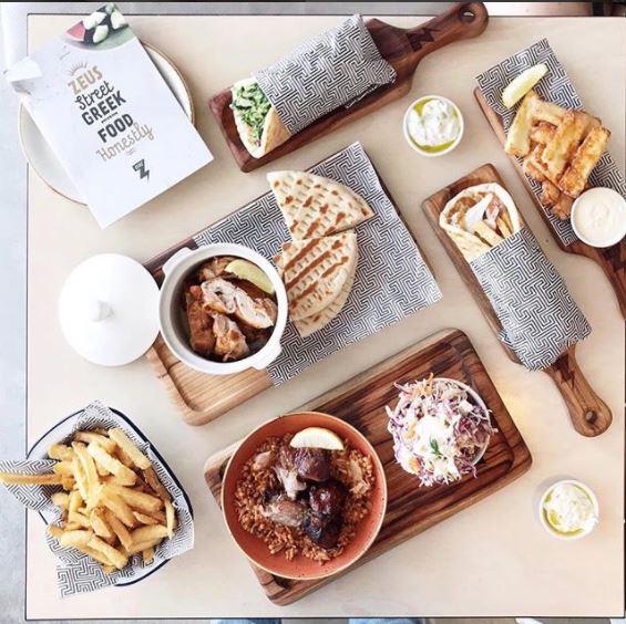 Lunch_Zeus_6.JPG