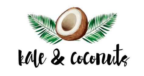 Kale and Coconuts
