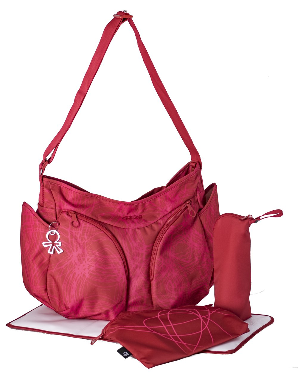 39022 Mondo Scribbles red accessories.jpg