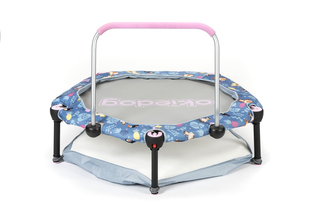 tropic jungle - 90005 - trampoline with safety bar-min.jpg