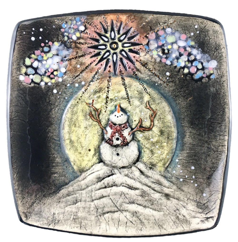 snowman-star.png