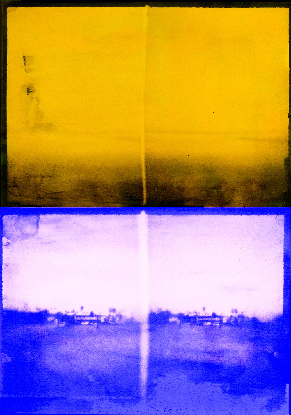 2016_11_11_OB_DIPTYCH_BLUE_YELLOW.jpg