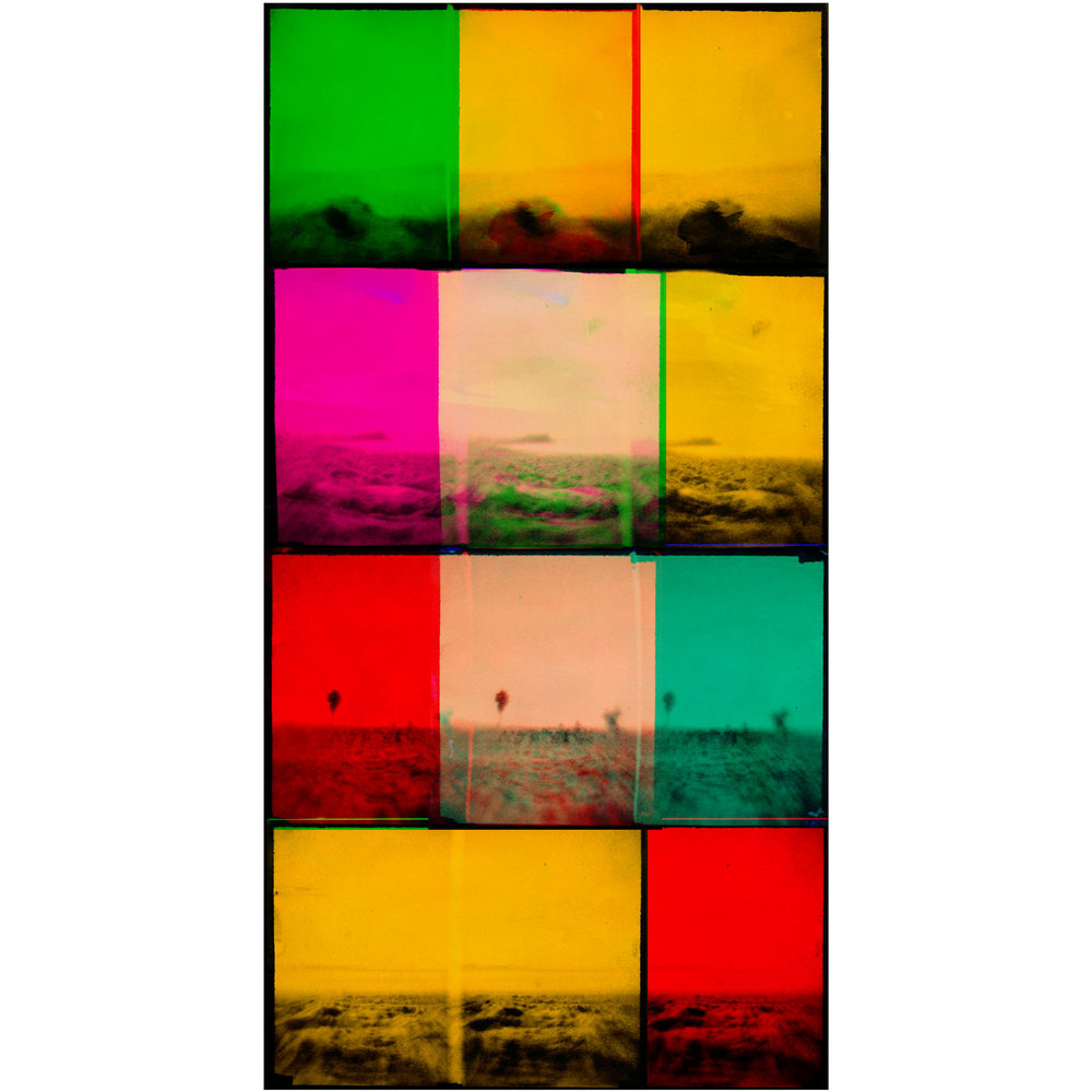 2016_11_22_OB_CARDINAL_DIRECTIONS_NSEW_VERTICAL_SQUARE.jpg