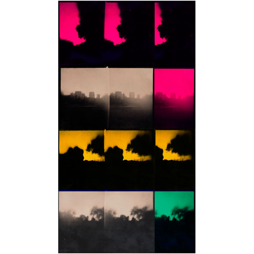 2016_12_27_CARDINAL_DIRECTIONS_CORTEZHILL_DIPTYCH_NSEW_SQUARE.jpg