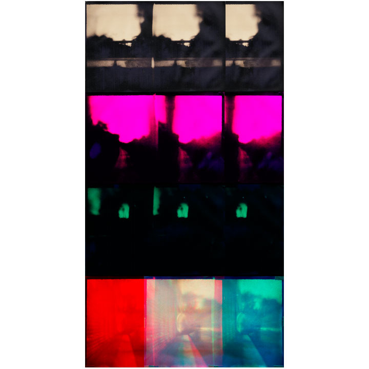 2017_01_03_CARDINAL_DIRECTIONS_SPRUCE_STR_DIPTYCH_NSEW_SQUARE.jpg