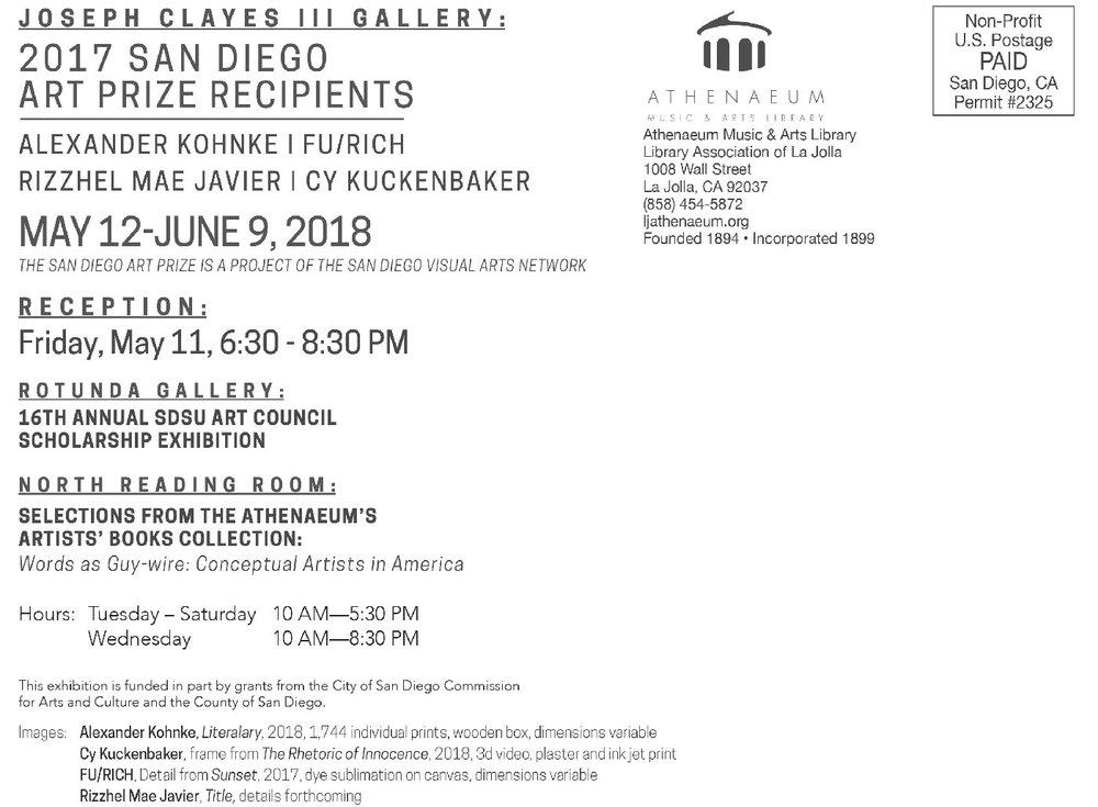 0000-Athenaeum-Art-Prize-2018-2.jpg
