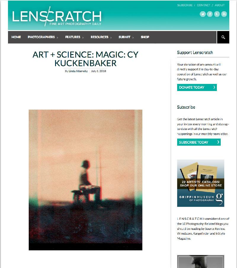 LENSCRATCHpage.jpg