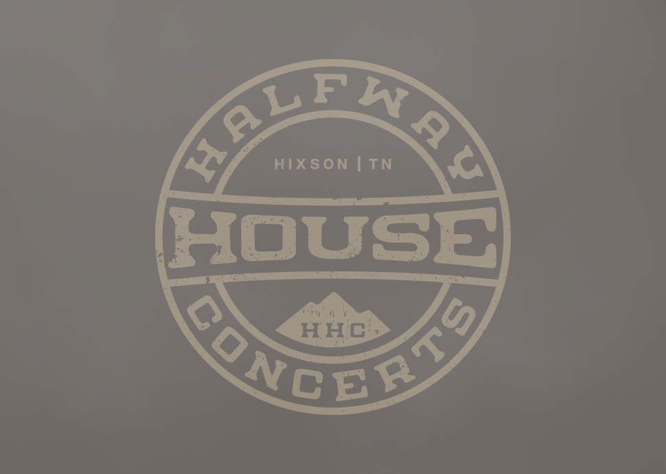 HHC_logo1.jpg
