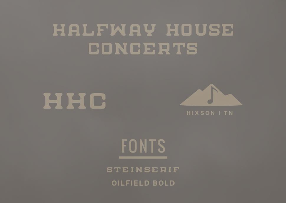 HHC_logo2.jpg