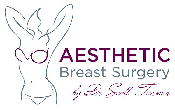 - I drew the figurative logo for this Sydney based plastic surgeon. Text design by Jennifer of keendesign.com.au